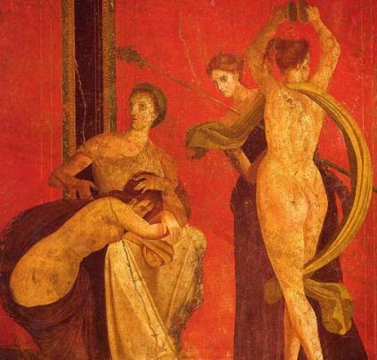 fresco_pompeya_3