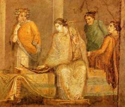 lvdi-scaenici