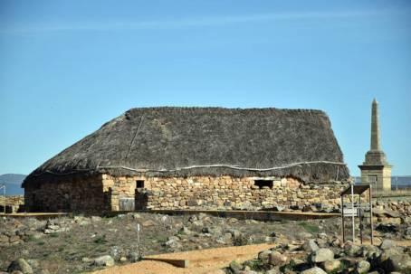 numancia-casa-romana