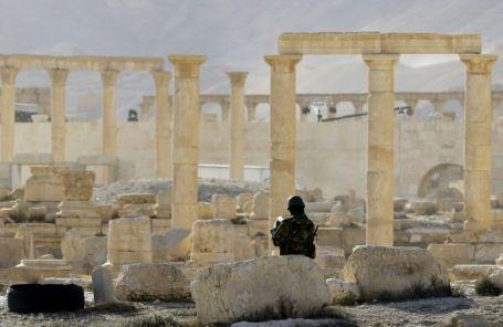 palmira-soldados-sirios