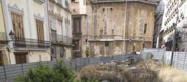 ruinas-calle-salvador