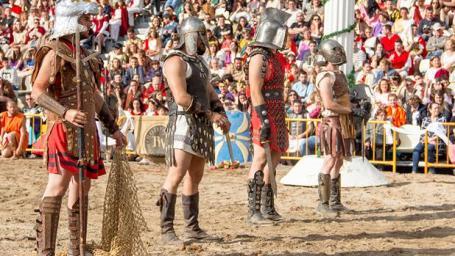 Circus_Maximus