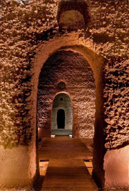 Cisternas-Monturque_2