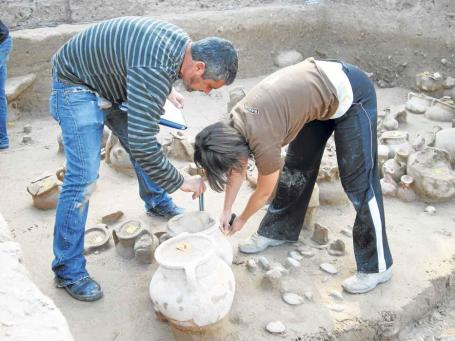 excavaciones-tiro-cuna-ibiza-1_DI