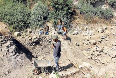 excavaciones-tiro-cuna-ibiza-2_DI