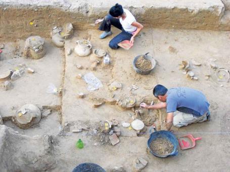 excavaciones-tiro-cuna-ibiza-4_DI