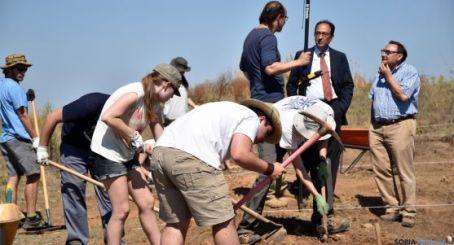 excavaciones_numancia