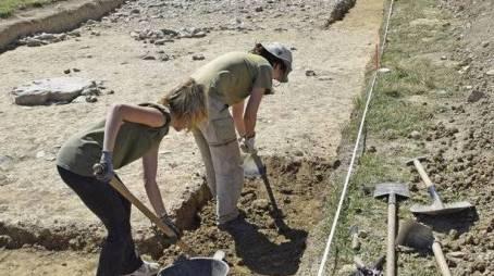 iturissa_excavaciones