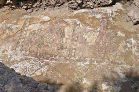 mosaico-larnaca