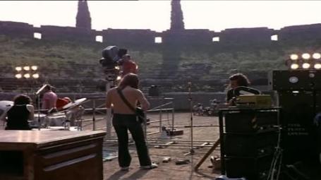 Pink-Floyd-concierto-documental