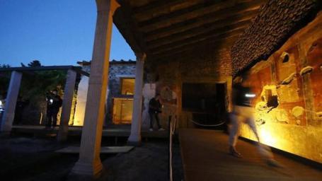 pompeya_tour_nocturno_ABC