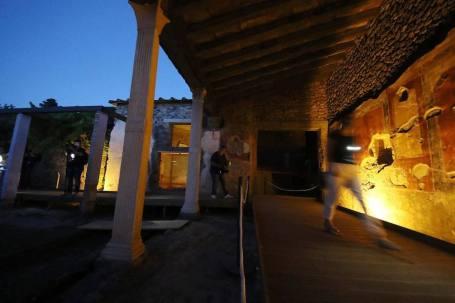 pompeya_tour_nocturno_ABC_2