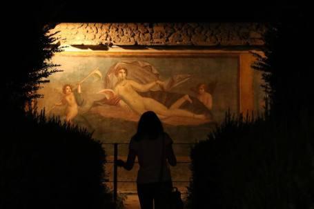 pompeya_tour_nocturno_ABC_3