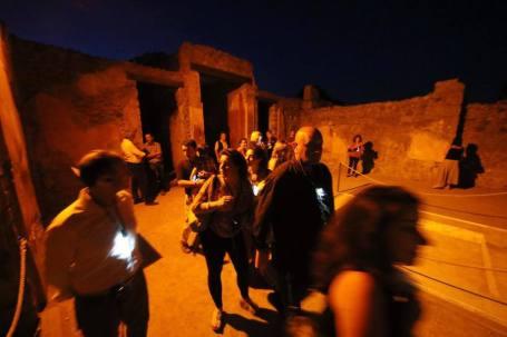 pompeya_tour_nocturno_ABC_4