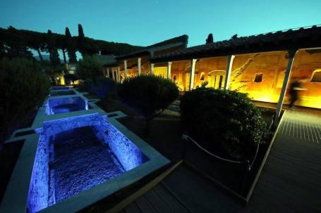 pompeya_tour_nocturno_ABC_5