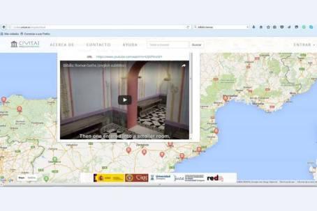 proyecto_civitas