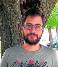 Raul Navarro.jpg