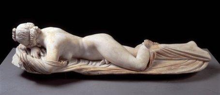 sleeping-hermaphrodite-2