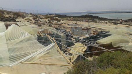 Yacimiento-arqueologico-Lobos