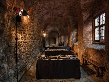arqueologia_londres_NG_3