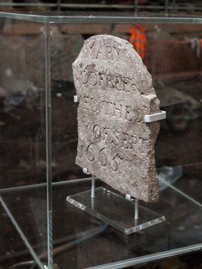arqueologia_londres_NG_4