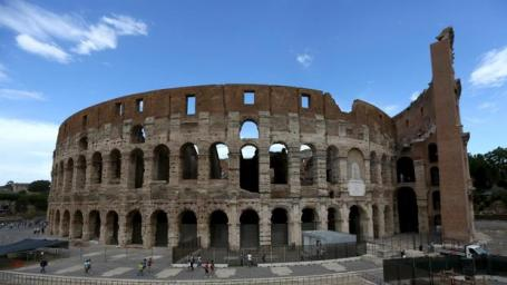 coliseo-roma-ABC
