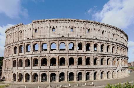 coliseo_exterior