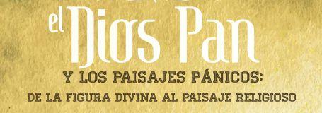 el_dios_pan_portada