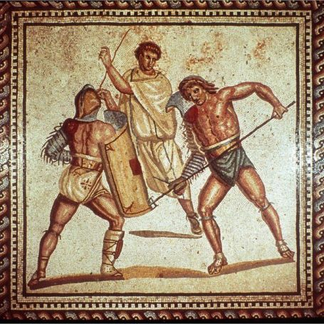 gladiadores_thinkstockphotos_2