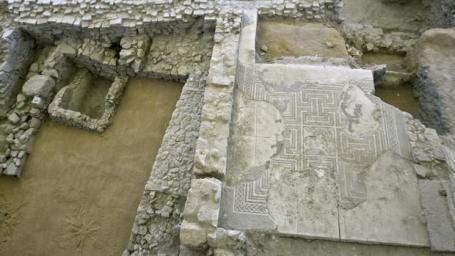 mosaico-destrozado-ecija