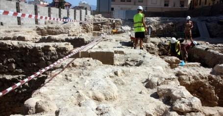 muralla-romana-tortosa