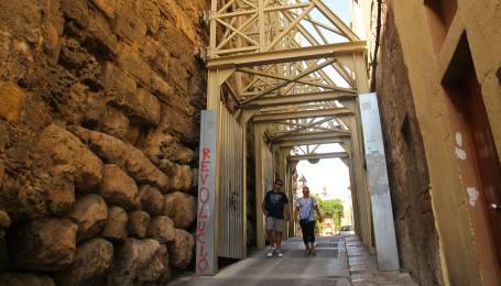 muralla_romana_tarragona