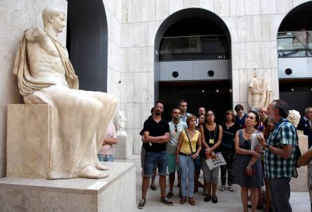 museo_arqueologico_latin