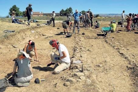 numancia-excavaciones