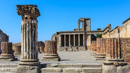 Pompei-digitalizacion