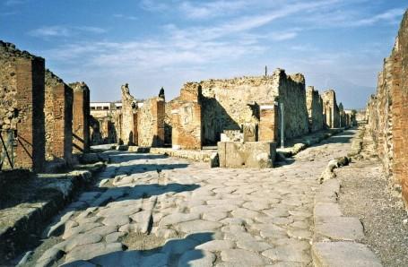 ruinas_pompeya