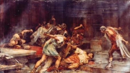 sertorio-muerte
