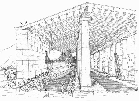 ship-shed_drawing