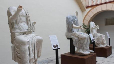 estatuas-cordoba-baena