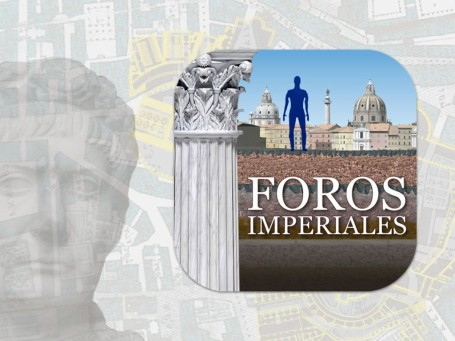 foros_imperiales