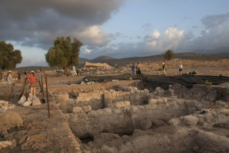 huqoq-sitio-de-excavacion-en-israel-1