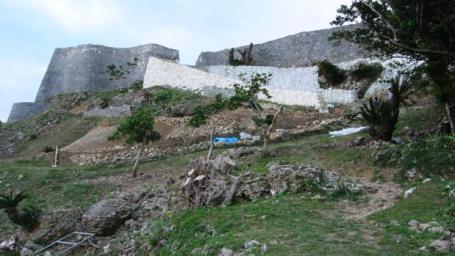 katsuren-castillo