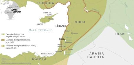 mapa-de-alejandro-magno