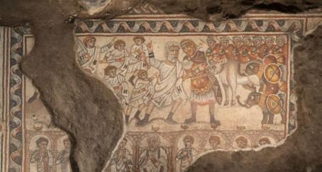 mosaico-alejandro-magno