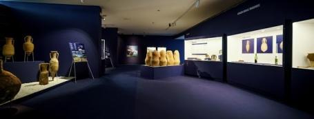 museo_almeria