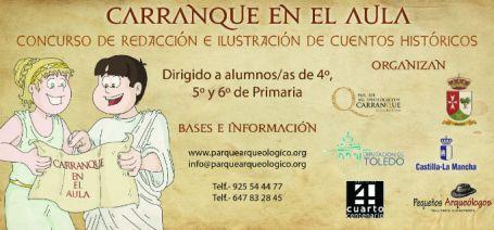 carranque_en_el_aula