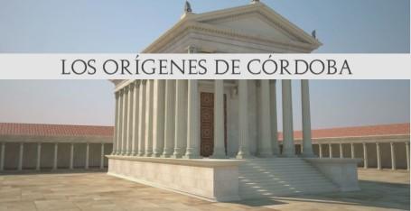 cordoba_romana