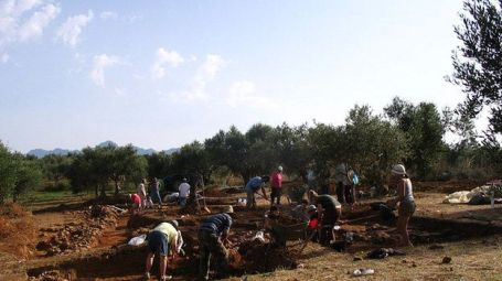 excavacion_iklaina