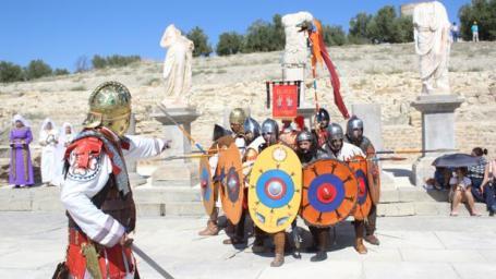 legion-romana-torreparedones