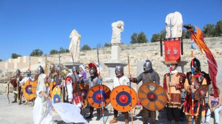 legion-romana-torreparedones2